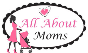 High_Resolution-Logo-All-About-Moms