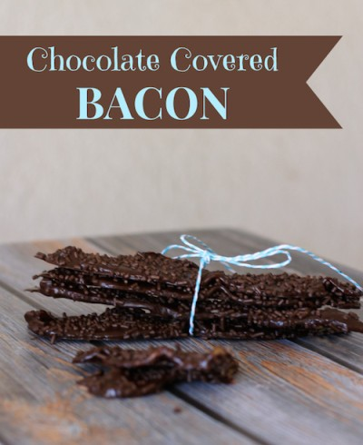 chocolatecoveredbacon