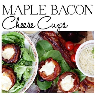 MapleBaconCheeseCupRecipeFindingHome_thumb