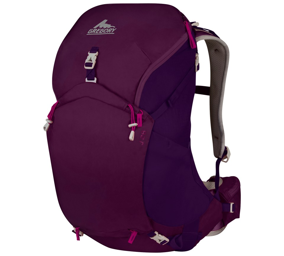 Gregory Moonrise Women's Pack {The perfect day pack!}
