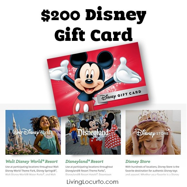 Disney-Giveaway-Gift-Card