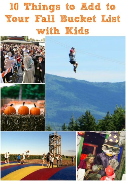 10-things-to-add-to-your-fall-bucket-list-with-kids