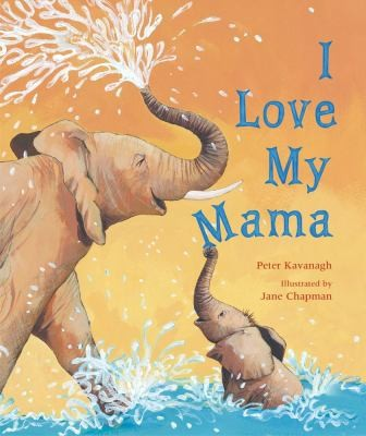 Children's Books That Moms LOVE