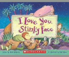 Children's book recommendations that will make moms heart smile!