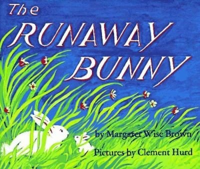 The best children's books for mothers!