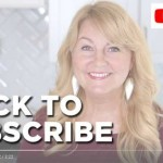 SUBSCRIBE-Living-Locurto-Youtube-650x367